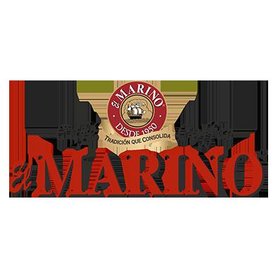 Cafe El Marino
