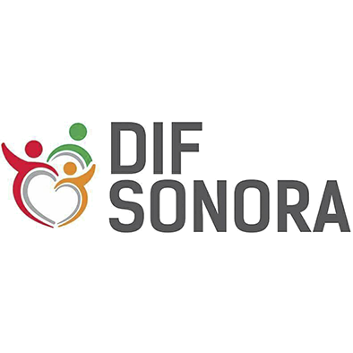 DIF Sonora