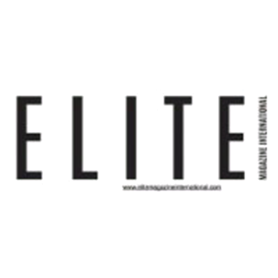 Elite Magazine International