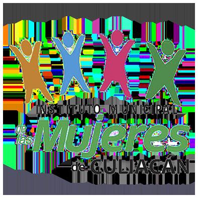 Instituto Municipal de las Mujeres de Culiacán