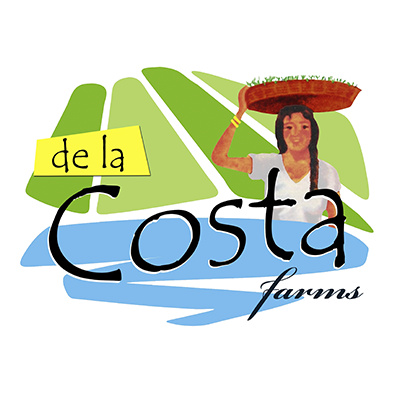 De la Costa farms