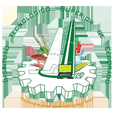 Instituto Tecnológico Superior de el Dorado