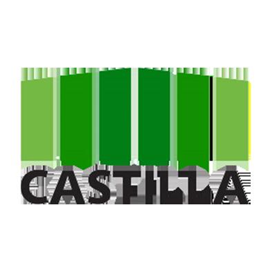 Castilla Estructuras