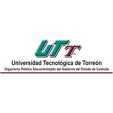 Universidad Tecnologica de Torreon