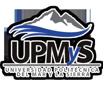 Universidad Politécnica del Mar y la Sierra