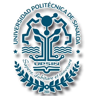 Universidad Politécnica de Sinaloa