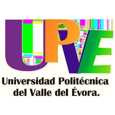Universidad Politécnica del Valle del Évora