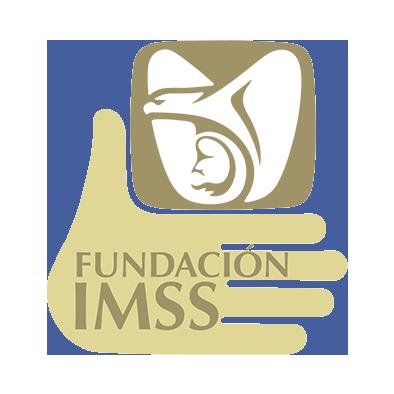 Fundación IMSS